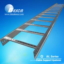 Escalera de cable NEMA 12B Tipo de escalera de cable China