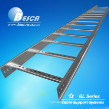 NEMA 12B cable ladder China cable tray ladder type