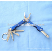 Hot selling Multi Pliers wtih LED light