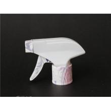 Sprühkopf in Reinigungswerkzeugen auslösen (YX-31-4P)