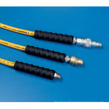 H700-Serie Hochdruck Schläuche (Ha-7206b Hc-7206 H-7206) ursprüngliche Enerpac
