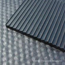 Alle Arten von Mustern Stable Cow Rubber Mat zum Verkauf