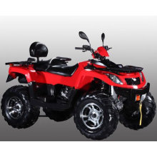 550CC ATV-1 BIKE