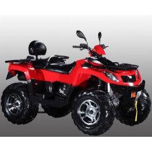 ВЕЛОСИПЕД 550CC ATV-1