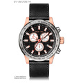 5 atm water resistant stainless steel watch japan quartz movement