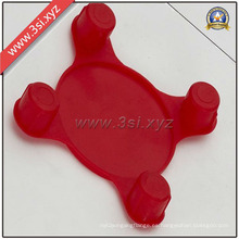 Las tapas plásticas de la seguridad del reborde de ASTM venden al por mayor (YZF-H146)