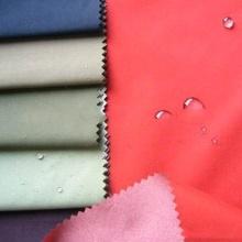 N/P Peach Skin Moss Microfiber Fabric