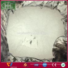 Siebdruck Druckfarbe reflektierende Mikro Glasperlen Pulver für Logo
