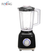 Affordable Blender Price Malta With LED Light