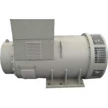 Copy Stamford AC Generator (JDG series)