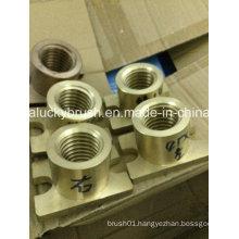 Copper Nut for Lk Stenter Machine (YY-416)