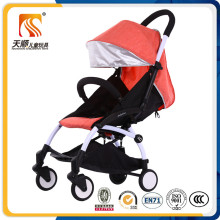 2016 Deluxe Babytrage Made in China