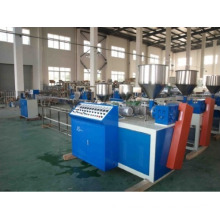 Drinking Straw Extrusion Line/Production Line/Making Machine