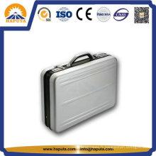 Entreprise d'aluminium valise pour voyage (HL-5208)