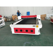 130W150w 1325 co2 laser cutting machine