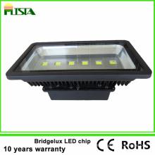 Reflector de 300W LED para la iluminación de Landacape