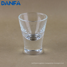 1oz / 30ml Shot Glass (SG014)