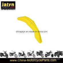 Переднее крыло мотоцикла подойдет для Dm150