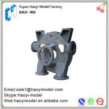 Prototypage rapide de vente chaude Prototypage rapide personnalisé Traitement professionnel professionnel de prototypage coût