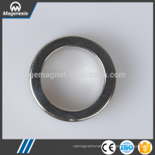 Professional manufacturer hot sale permanent wall mounted magnets