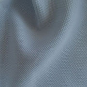 Pique Knitted Fabric, Made of 65% Polyester + 35% Coolmax, with Wicking for Sports Wear