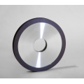 Diamond and CBN Wheel for CNC Cutting Tool