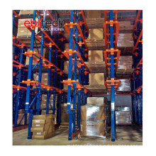 Warehouse International Drive in Racking with Cheap Price (EBIL-GTHJ)
