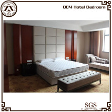 Bed Sheet Hotel Contemporary Furniture