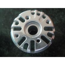 Custom de fábrica hacen de alta precisión CNC torneado piezas