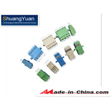 LC Serial - Adaptateur Fibre Optique