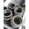 Top Quality Flexible Graphite Strip