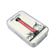 Mini e-hose starbuzz ehose electronic cigarette kit
