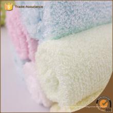 Robes de toilette 100% à base de bambou à base de bambou bon marché