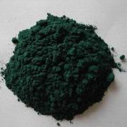 BCS Leather Auxiliary Agent Basic Chromium Sulfate