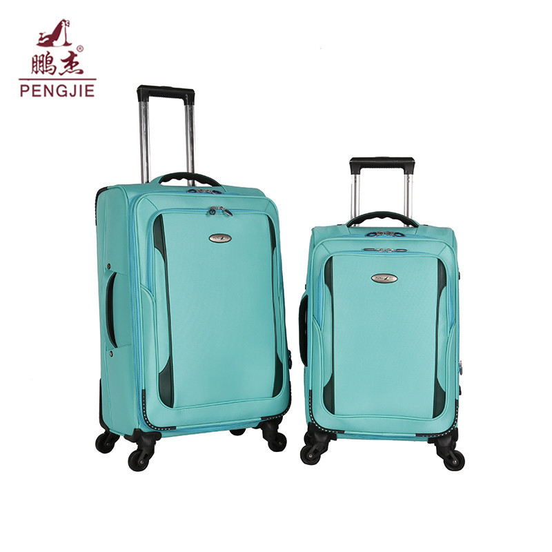 3343 fabric luggage bags (2)