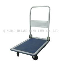 Carrinho de mão ferramenta carrinho plataforma PH501