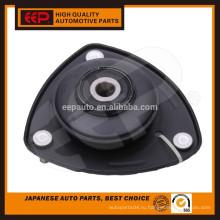 Крепление стойки для Toyota VIOS AXP4 NCP10 YARIS 95-03- 48609-OD030
