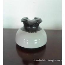 ceramic industry ANSI 55-3 pin type insulator