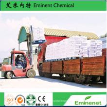 Titanium Dioxide TiO2 Manufacturer