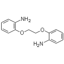 2, 2'- (Ethylenedioxy) Dianiline N ° CAS 52411-34-4