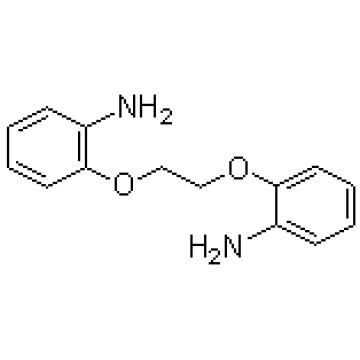 2, 2′- (Ethylenedioxy) Dianiline CAS No. 52411-34-4