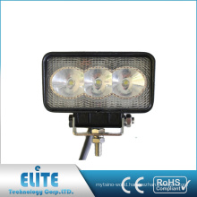 Premium Quality High Intensity Ip67 Led Worklight Rechargeable Wholesale