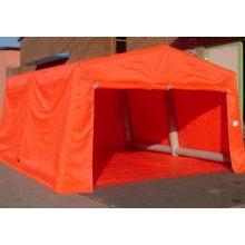 China PE Tarp Tents/Tents Tarpaulin