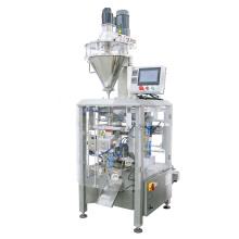 Vertical 500-1000g automatic detergent powder packing machine