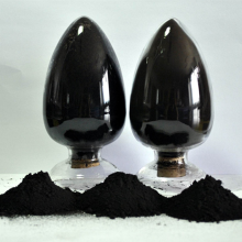 Artificial Graphite Powder Synthetic Graphite Powder