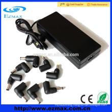 universal laptop auto power supply