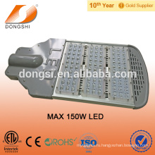 Подгонянный 120 Вт водонепроницаемый интегрированный уличный свет СИД