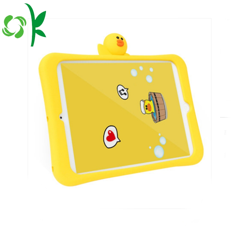 Protective Cover Case Tablet