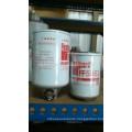 Diesel Engine Parts Fleethuard Fuel Filter FF5052
