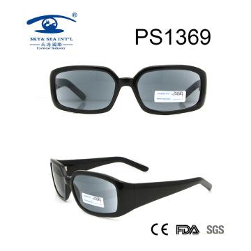 Vintage Try-Change Eyewear Sunglasses (PS1369)